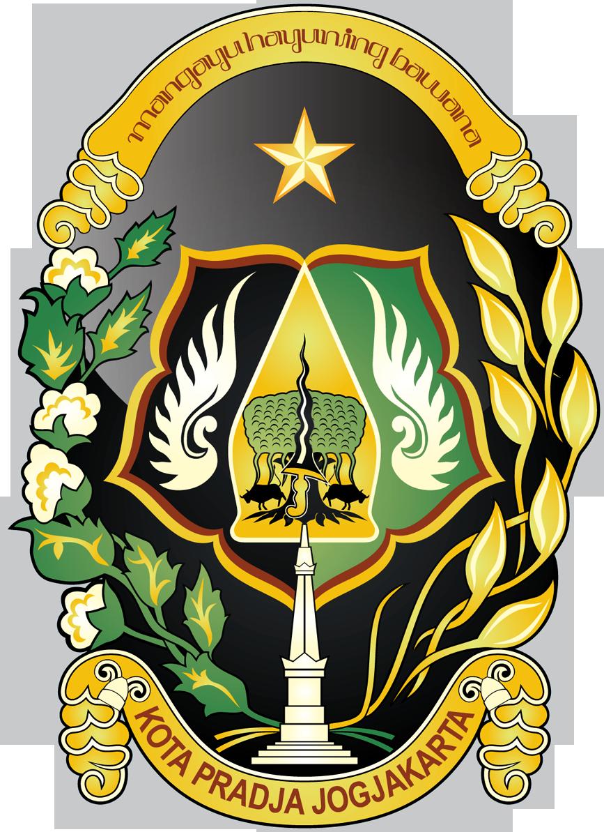 Bagian Administrasi Pembangunan Setda Kota Yogyakarta